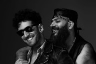 Chromeo Cancel Australian Tour For Health Reasons
