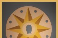 Stream Daniel Bachman&#8217;s New Album <em>The Morning Star</em>