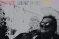 Stream Deafheaven&#8217;s New Album <em>Ordinary Corrupt Human Love</em>