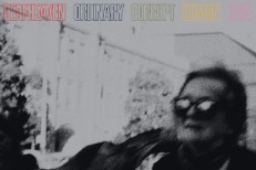 Deafheaven-Ordinary-Corrupt-Human-Love