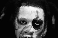 Stream Denzel Curry <em>TAI300</em>