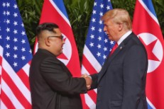 Donald-Trump-and-Kim-Jong-Un