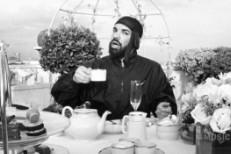 Drake-Nonstop-video