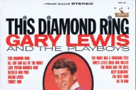 "The Number Ones: Gary Lewis And The Playboys' ""This Diamond Ring"""