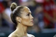 Jennifer Lopez Is This Year's VMA Vanguard Award Winner