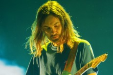 Pitchfork Music Festival: Tame Impala & Courtney Barnett's Aussie Rock Explosion