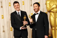 Trent Reznor And Atticus Ross Scoring Trey Edward Shults' New Musical <em>Waves</em>