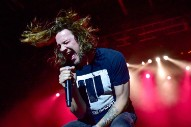 Watch The Original Candlebox Lineup Reunite To Play Their Debut Album On Its 25th Anniversary