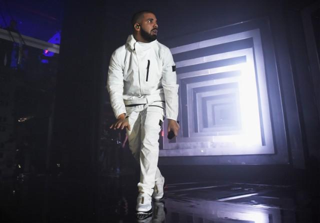 Drake And Migos Postpone Tour Dates - Stereogum