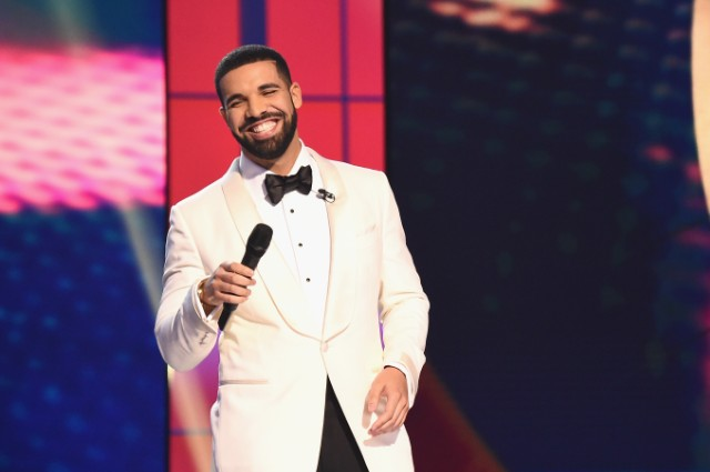 Drake's 'Scorpion' Takes Over Spotify, Users Demand Refunds