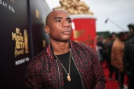 Petition Demands Charlamagne Tha God&#8217;s Firing From <i>The Breakfast Club</i> After Rape Allegations Resurface