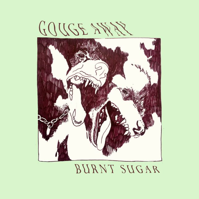 Gouge-Away-Burnt-Sugar