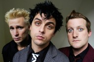 <i>WaPo</i> Mistakes Green Day Quotes From Clickhole As Authentic In Report On Campaign To Get &#8220;American Idiot&#8221; To #1 In The UK