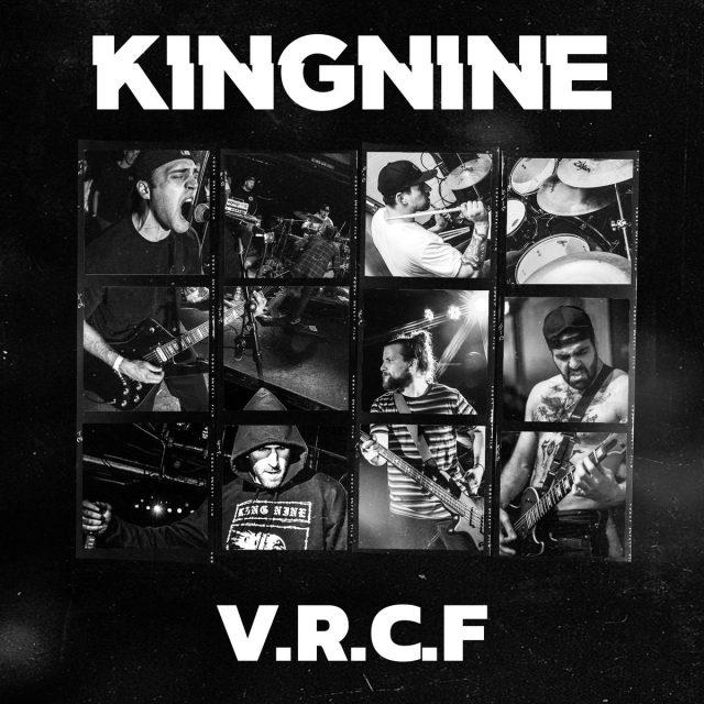 King-Nine-VCRF
