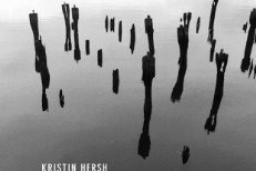 Kristin-Hersh-No-Shade-In-Shadow