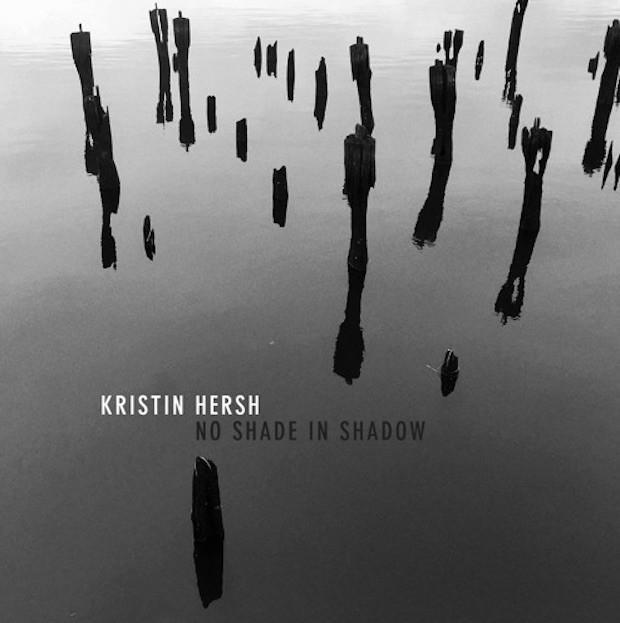 Kristin-Hersh-No-Shade-In-Shadow