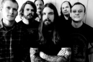 Kvelertak Prep Album With New Singer