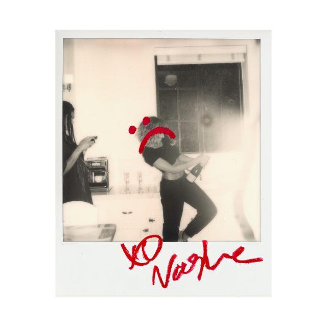 """Tinashe - """"Like I Used To"""""""