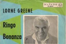 Lorne-Greene-Ringo