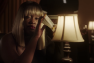 "CupcakKe – ""Hot Pockets"" Video"