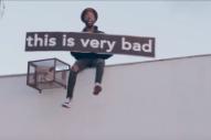 """Black Eyed Peas Address Police Brutality On Debussy-Sampling """"Get It"""""""