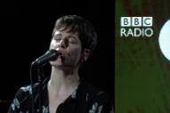 "Watch Christine And The Queens Cover Maroon 5's ""What Lovers Do"""