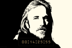 tom-petty-countdown
