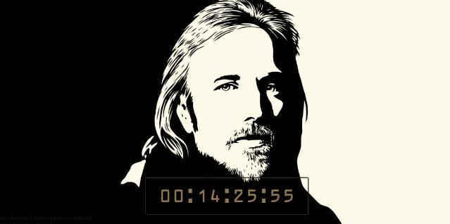 tom-petty-countdown
