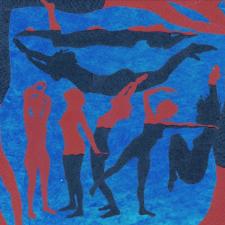 Childish Gambino's 2 New Summer-Themed Tracks