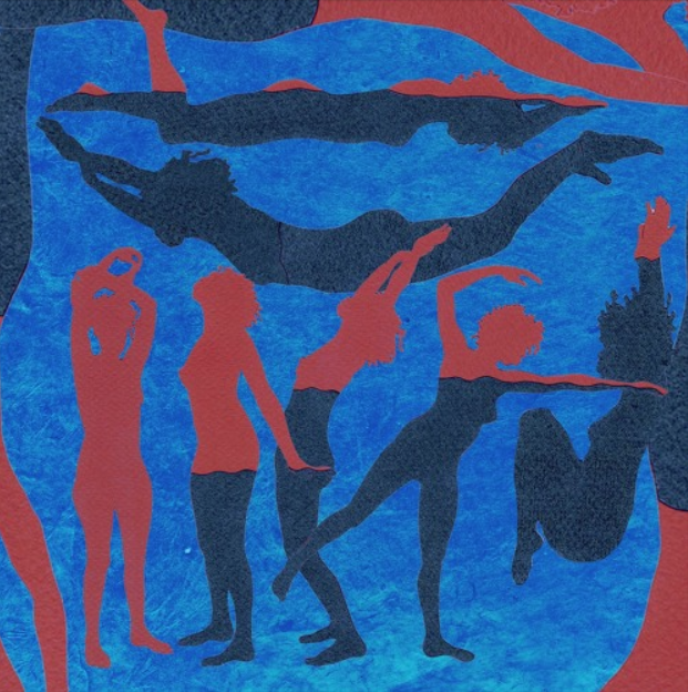 Listen to two new Childish Gambino songs