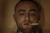 "Mac Miller – ""Self Care"" Video"