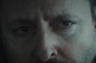 """Liars – """"Helsingor Lane"""" Video (Feat. Judd Nelson)"""