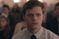 Preview New Troye Sivan &#038; Jónsi Song In <em>Boy Erased</em> Trailer