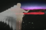 "Vanessa Carlton – ""Needle In The Hay"" (Elliott Smith Cover) Video"
