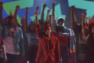 Watch Janelle Monáe Perform &#8220;Americans&#8221; On <em>Colbert</em>