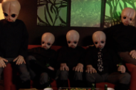 Watch Conan O&#8217;Brien&#8217;s <em>Star Wars</em> Cantina Band Documentary