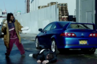 Watch Kendrick Lamar&#8217;s Acting Debut On <em>Power</em>