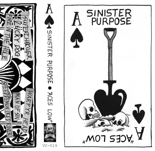 Sinister-Purpose-Aces-Low
