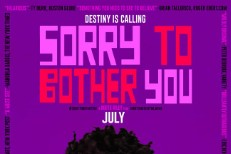 Sorry-To-Bother-You