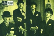 "The Number Ones: The Beatles' ""Ticket To Ride"""