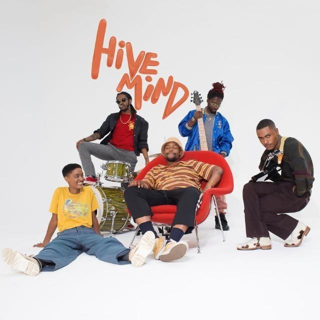 The-Internet-Hive-Mind