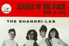 The-Shangri-Las-Leader-Of-The-Pack