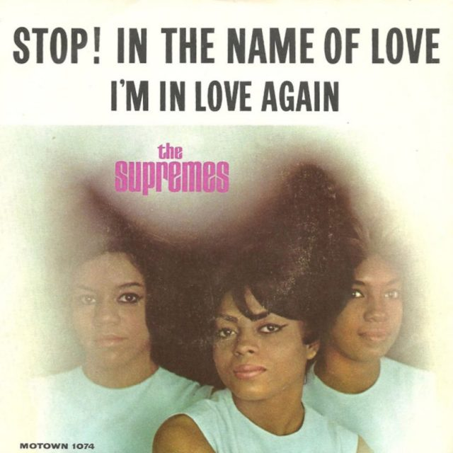 The-Supremes-Stop-In-The-Name-Of-Love