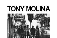 Stream Tony Molina <i>Kill The Lights</i>