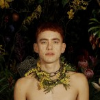 Years & Years – Palo Santo