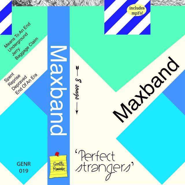 Maxband
