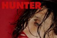 """Anna Calvi – """"Hunter"""""""