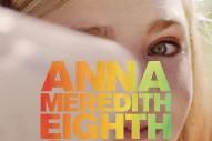 Stream Anna Meredith&#8217;s Score For Bo Burnham&#8217;s <em>Eighth Grade</em>