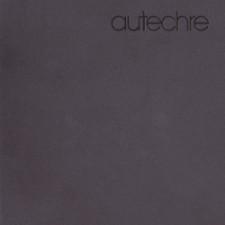 Autechre's LP5 Turns 20