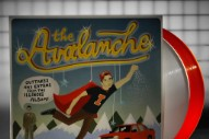 Sufjan Stevens&#8217; <em>The Avalanche</em> Is Finally Coming To Vinyl